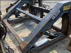 2012 Case QC300DTCPF10660 Earthmoving Attachment