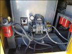 2011 Wacker Neuson ARCTICBEAR2X12 Heater