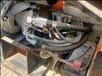 2013 JLG 3394RT Scissor Lift