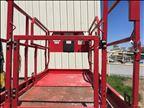 2014 MEC 3259 ERT Scissor Lift