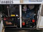 2017 Multiquip DCA10SPXU4C Portable Generator