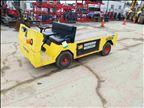 2013 TEXTRON TITAN 875 Utility Vehicle
