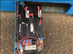 2014 Genie GS-3232 Scissor Lift