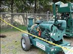 2011 Pioneer Pump PP88S12L71D914 Pump