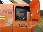 2015 JLG 660SJC Boom Lift