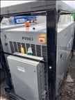 2016 PRIME POWE GIL70PR Diesel Generator