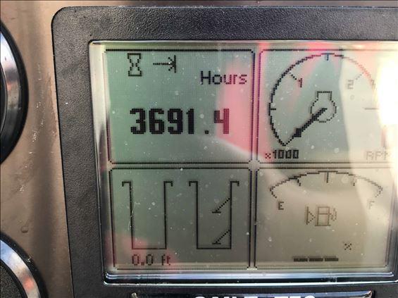 2012 TPM 8JSVEDJDS45HUC