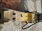 2014 Atlas Copco HB3600 Earthmoving Attachment