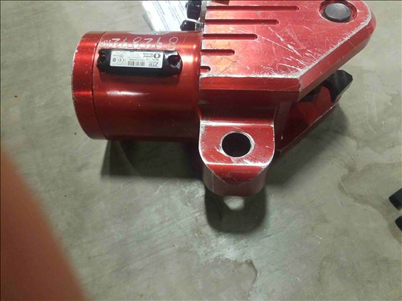 2011 Hytorc HY-30XLCT Wrench