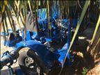 2014 Thompson 4DDHSTEOV1B30 Pump