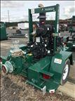 2012 BakerCorp SC65HN-MD140OT Pump