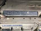 2014 Doosan G450 Diesel Generator