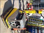2017 Wacker Neuson DPU4545HEH Plate Compactor