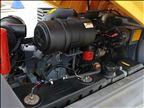 2013 Atlas Copco XAS185JDHH Air Compressor