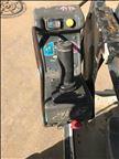 2014 JLG 20MVL Scissor Lift