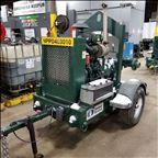 2013 Pioneer Pump VP44S10L714024