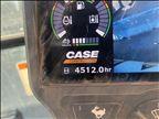 2018 Case CX130D Excavator
