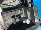 2014 Genie GS-4390 RT Scissor Lift