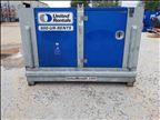 2017 Hatz Diesel 6PWDHS1D81ZSK Pump
