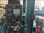2014 Pioneer Pump PP88S12L71D914 Pump