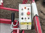 2013 MEC 3084RT Scissor Lift
