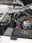 2014 Dodge 2500CREWSLTG4WD