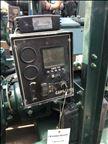 2013 Pioneer Pump PP66S14L71D914 Pump