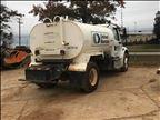 2013 Freightliner M2 106 WATER Water Truck
