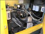 2015 Wacker Neuson HI770XHD Heater