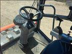 2016 Hamm H7IP Ride-On Roller