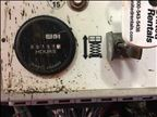 2013 MEC 2659 ERT Scissor Lift