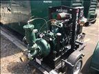2012 BakerCorp BP44LS-CY36OT Pump