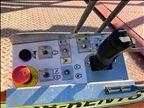2014 Skyjack SJ6826RT Scissor Lift