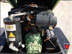 2013 Sullair 49HP185DPQJDT4I Air Compressor