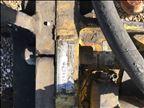 2014 Atlas Copco MB1500 Earthmoving Attachment