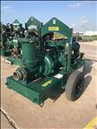 2012 Pioneer Pump PP66S12L71D914 Pump