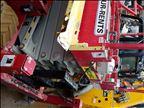 2013 MEC 3259 ERT Scissor Lift