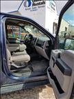 2017 Ford F150-4-CW-XT-GS Truck