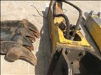 2014 Atlas Copco MB1700 Earthmoving Attachment