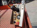 2014 Skyjack SJIII4626 Scissor Lift