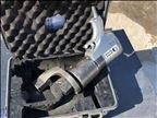 2013 Hytorc JGUN5 Air Tool