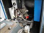 2017 Hatz Diesel 6PWDHSC1D81ZSK Pump