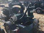 2012 Pioneer Pump PP66S14L71D914 Pump