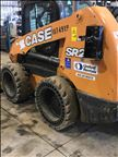 2018 Case SR250