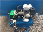 2016 Towmaster T9HD-12-GAS HYD Trailer