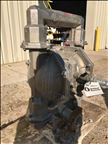 2012 ARO Pumps PD30S-ASS-STT-C Pump