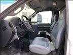 2016 Ford F-750 Dump Truck