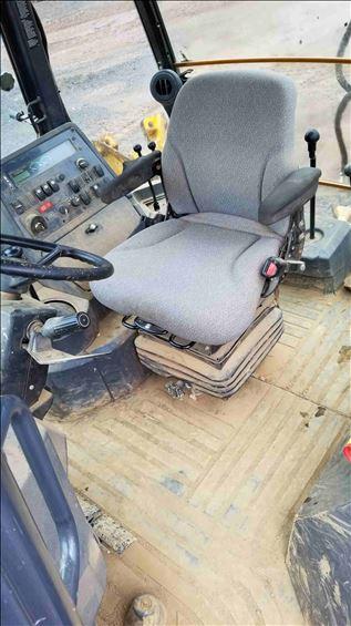 2013 John Deere 310K Backhoe