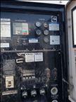 2014 Cummins C100D6R WOG Diesel Generator