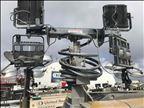 2018 Allmand MAXI-LITE 11 Towable Light Tower